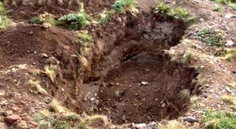 Mimar Sinan'ın Sapanca'da 450 yıl önce yaptığı hamamın kalıntıları ortaya çıktı