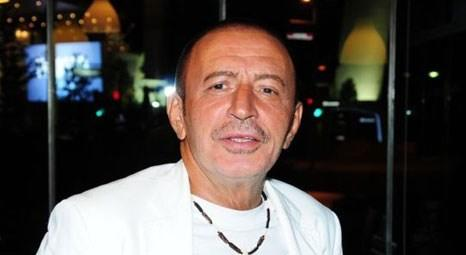 Mustafa Topaloğlu, bir oturuşta 6.5 kilo et yedi