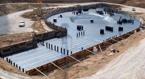 BİTÜDER 'Depreme dayanıklı binalar için su yalıtımı şart'