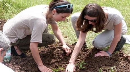 2014 Kent Bahçeleri başvuruları başladı