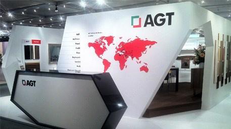 AGT ZOW 2014