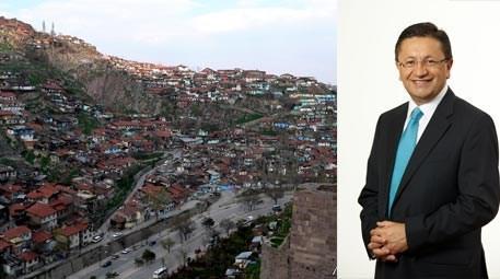 Veysel Tiryaki, 'Projemiz yok sadece yıkmak istiyoruz'