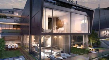 Zekeriyak y terrace plus fiyat bilgisi for Terrace plus zekeriyakoy