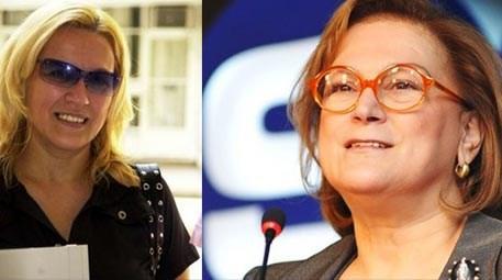 Sabancı Holding'e Sevilay Çınar hukuken ortak oldu