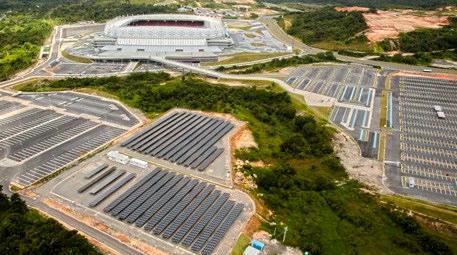 yingli solar aktienkurs