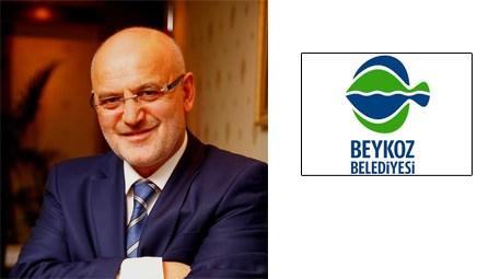 Beykoz 30 Mart seçimlerinde bir ilke imza attı