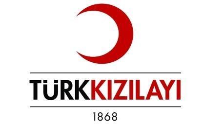 Van Türk Kızılayı Van inşaatı