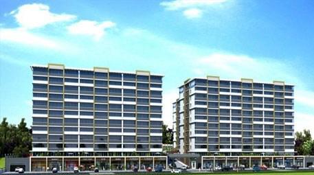Armonia Concept Residence