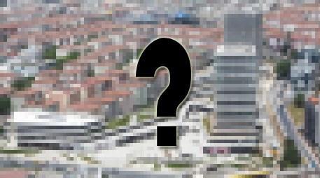 İstanbul'un göbeğinde kim deniz manzaralı platform yaptı?
