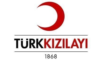 Kızılay Ankara