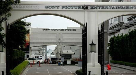 Sony Pictures, Hollywood'daki merkezini Kanada'ya taşıyor