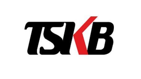 Türkiye Sınai Kalkınma Bankası, GYO'daki paylarını yükseltiyor