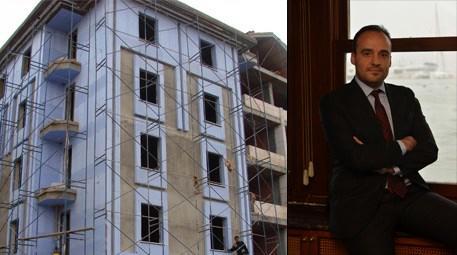 Binalar depreme karşı nasıl direnç sağlıyor? İşte detaylar!