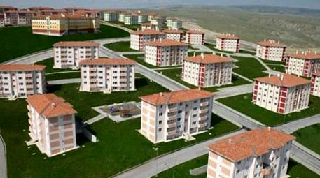 Edirne'de 73 bin liraya ev olur mu demeyin!