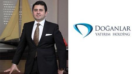 Memleketi Çanakkale'den sonra İstanbul'a gelecek!