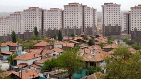 Ankara Altındağ