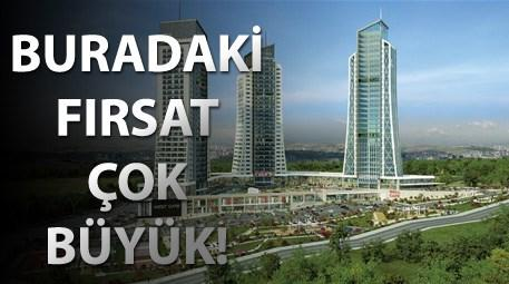 WEST GATE RESİDENCE