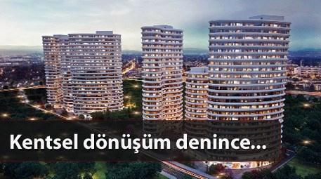 Concord İstanbul 2. etap