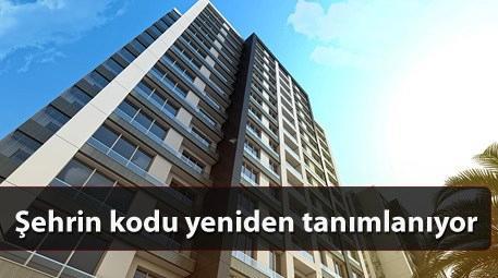 Code İstanbul bahçelievler blokları