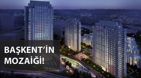 Ankara'daki dev ortaklıkta neler oluyor?