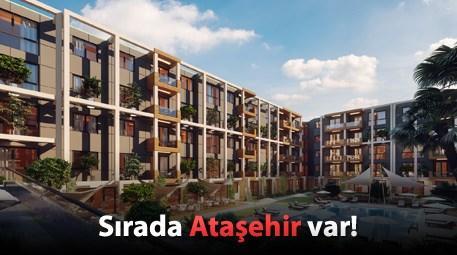 Kurtköy'ün Avlu'su 189 bin TL'den satışa çıktı