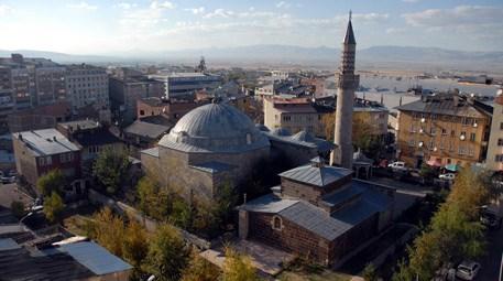 Kuyucu Murat Paşa Camisi fotoğrafı