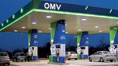 OMV Petrol Ofisi görseli