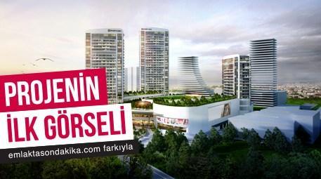 marka-residence-fiyat