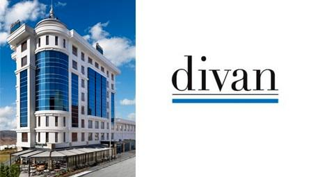 Divan grubu yeni zinciri divan express le eski ehir de for Divan xpress