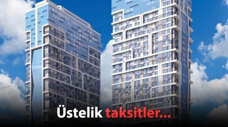 Moment İstanbul blokları
