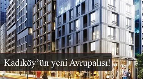 Renovia İstanbul,