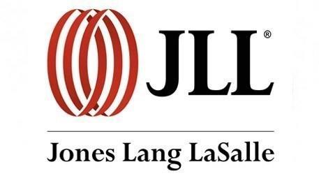 JLL Türkiye logosu