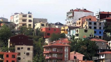 Fikirtepe'de kentsel dönüşüm yeni bir boyut kazandı!