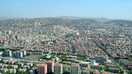 Yenimahalle Belediyesi