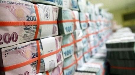 'Milli gelir revizyonu 2016'da tamamlanacak'