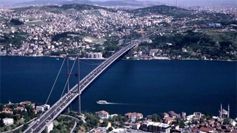 Ağaoğlu ve Turmepa, İstanbul Boğazı'nı temizleyecek!