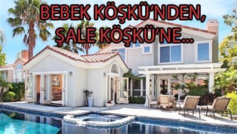 prefabrik ev villa köşk fiyatları listesi 2015