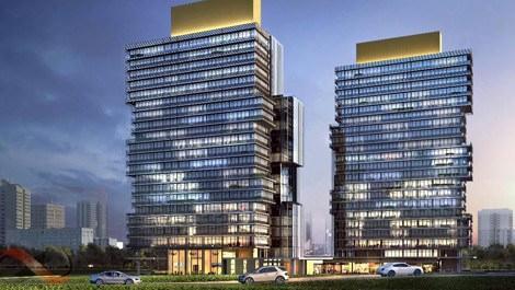 Business İstanbul, bölgenin değerini zirveye taşıyacak