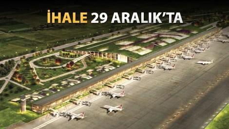 Çukurova Havalimanı