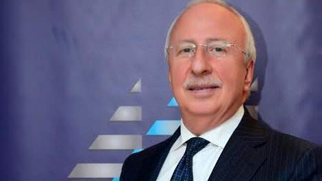 AYİD'in yeni başkanı Melih Tavukçuoğlu oldu