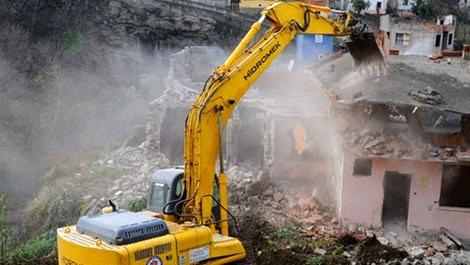 NND Yapı, Kadıköy'deki dönüşüme hız katıyor