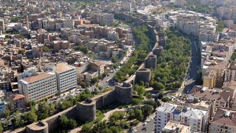 Diyarbakır ve Şırnak'ta acele kamulaştırma kararı