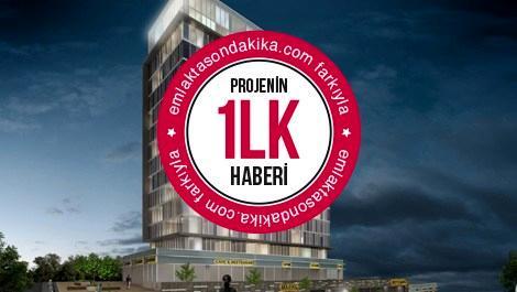 Motto İstanbul