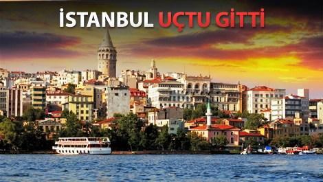 istanbul-konut-fiyatlari