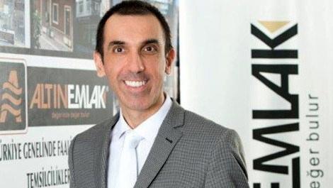 'KDV indirimi üreticilere de yatırımcıya da teşvik olacak'