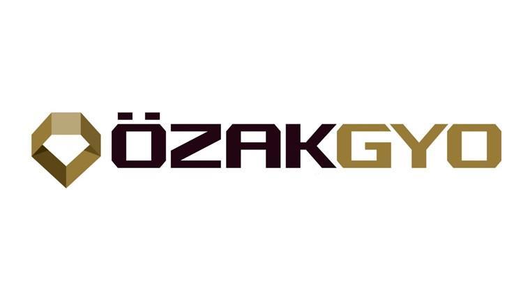 Özak GYO ile EPP, İzmir projesinde yolları ayırdı!