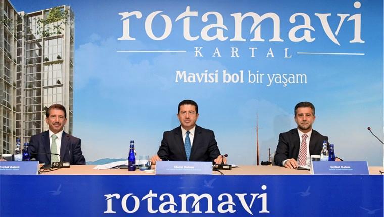 rotamavi-apg-insaat-lansman