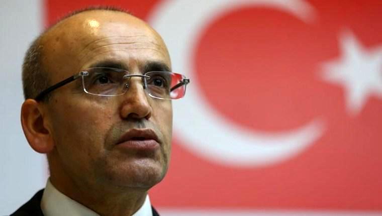 'Türkiye, tekrar bir çıkış yaşayacak'