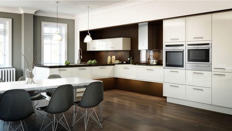 mutfak-dekorasyon-onerileri