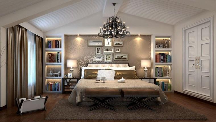 yatak-odasi-dekorasyonlari